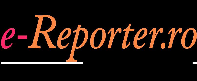 e-Reporter.ro